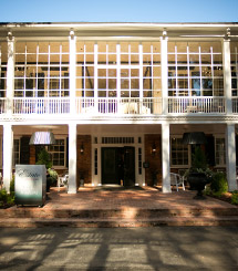 Wedding venue atlanta bridal setting the estate junglespirit Image collections