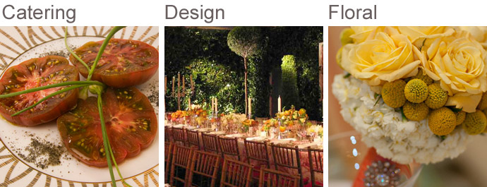 story-catering-design-floral